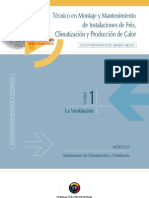 ventilacion 1