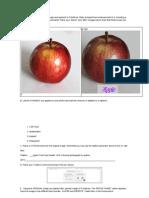 fotoflexer thing nuber 2 apple