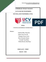 Caratula Hidraulica Gallito Ciego , 001a Imprimir