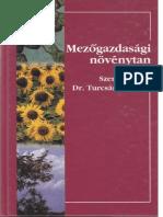 Mezőgazdasági növénytan.pdf