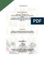2-DPR.pdf