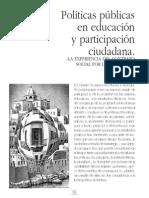 CONTRATO SOCIAL EXPERIENCIAS.pdf