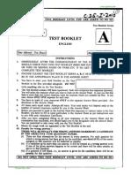 2010-English.pdf