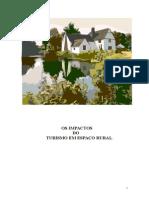 1266593056 Os Impactos Do Turismo Rural