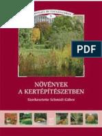 Növények a kertépítészetben.pdf