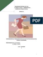 Módulo-2-Intervención-del-Trabajador-Social-en-las-Políticas-Sociales-del-Estado-Ecuatoriano.pdf
