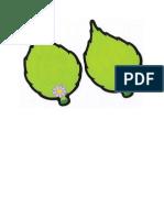pokok_sifir[1].doc