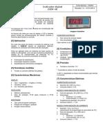 K0053_-_DGM-48_(Datasul-1.4).pdf