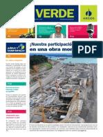Luz Verde 39'proyecto sinergy.pdf