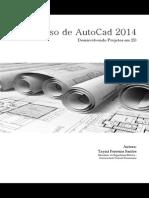 AutoCad-2014-Desenvolvendo-Projetos-em-2D.pdf
