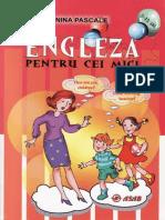 Carti Engleza.pentru.cei.Mici.5 12.Ani Ed.asa