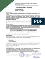 06 ESPECIFICACIONES TECNICAS MARIAS aprobado.pdf