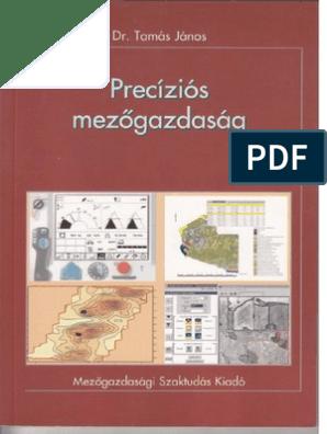 VG by Világgazdaság - Issuu