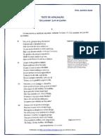Teste Português 12º