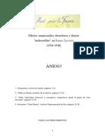 ANEXO - Mort Pour La France - Pablo Aguirre Herráinz