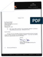 CTSI CPNI Certification.pdf