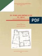 Poblado ibérico.pdf