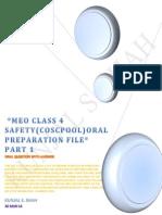 CLASS 4 SAFETY ORAL LSA FILE.pdf