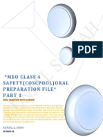 CLASS 4 SAFETY ORAL LSA FILE.pdf