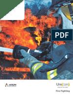 Fire Fighting Catalog