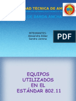 equipos_802.11