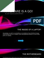 laptop parts ;d