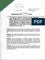 13260_CMS.pdf