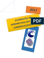 Practicas 2013 Para Imprimir
