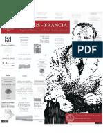 45 Carricaburo enciclopedistas Borges Francia.pdf