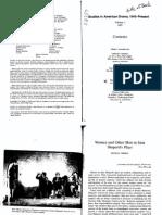 erben_women_and_other_men.pdf