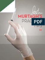Murtaghs Practice Tips 6th Ed [PDF][Tahir99] VRG