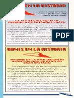 Ovnis en La Historia 1994.03.22 - R-080 Nº046 - Reporte Ovni