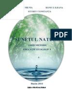 SUNETUL NATURII.pdf