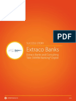 ExtracoBanks Success Story 04