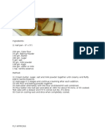 Filipino Buttercake.docx