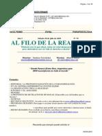 [Afr] Revista Afr Nº 079