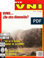 Bbltk-m.a.o. - R-080 Nº043 - Reporte Ovni