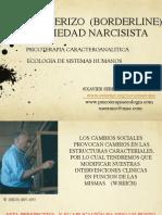 LO FRONTERIZO,mexico.pdf