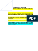 MODELOLIBROCOMPRAVENTA (1)