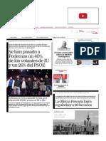 Diario Público