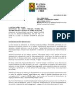 150204 CARTA PÚBLICA_Claudia Medina Tamariz
