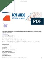 _ _ Anhanguera Educaciona3l _ _.pdf