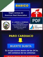 RCP Municipio Colegios PWT 97-2003