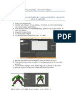 Practica 1 Hipermedia After Effects (2)