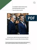 2011 Putin Medvedev study.pdf