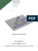 Suport curs fin.pdf