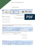 Ejer. Windows P 2