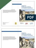 1 Analisis Conflictos Ambito Comunitario.archivo