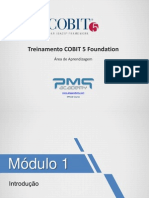 Apresentation Cobit5foundation 140908210903 Phpapp01