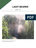 Light Bearer June 2014